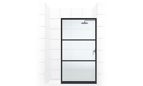 STA Arredo Bagno, STA Arredo Bagno Coastal Shower Doors